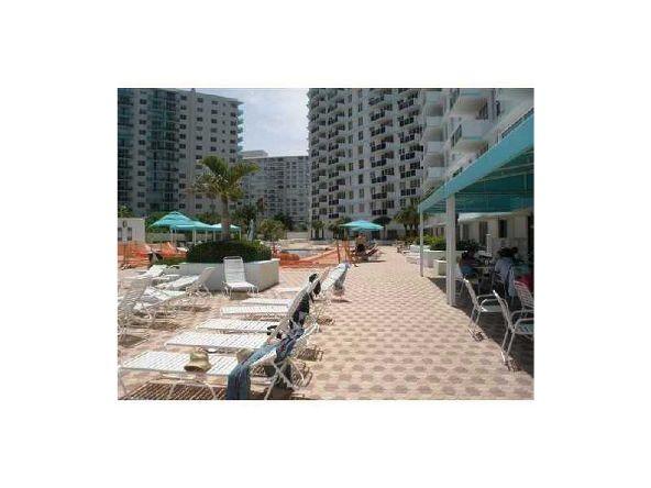 3725 Ocean Dr. # 1419, Hollywood, FL 33019 Photo 12