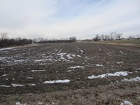 Home for sale: Lot 2 Hwy22 Tenertriangle, Riverside, IA 52327