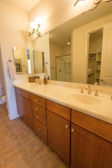 14815 N. Fountain Hills Blvd., Fountain Hills, AZ 85268 Photo 44