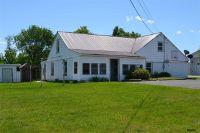 Home for sale: 9 Locust St., Gettysburg, PA 17325