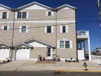 Home for sale: 501 W. Poplar, West Wildwood, NJ 08260