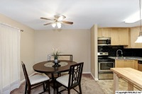 Home for sale: 3017-B Massey Rd., Birmingham, AL 35216
