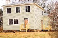 Home for sale: 2012 Stieg Rd., Woodstock, IL 60098