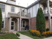Home for sale: 880 June Terrace, Lake Zurich, IL 60047