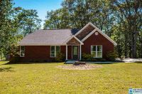 Home for sale: 29 Peterson Ave., Thorsby, AL 35171