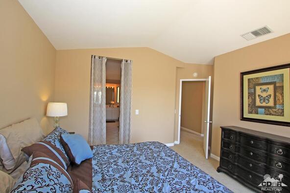 55108 Firestone, La Quinta, CA 92253 Photo 23