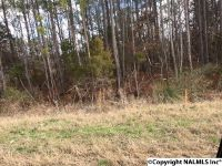 Home for sale: Malone Rd., Hartselle, AL 35640