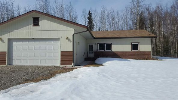 2437 Mission Rd., North Pole, AK 99705 Photo 20
