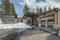 Home for sale: 11638 Henness Rd., Truckee, CA 96161