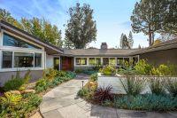 Home for sale: 1324 Ramona Dr., Camarillo, CA 93010