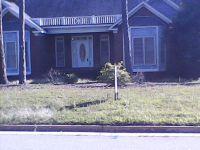Home for sale: 1009 Gramercy Dr., Midland, GA 31820