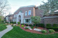 Home for sale: 10643 West Cherrywood Dr., Palos Park, IL 60464