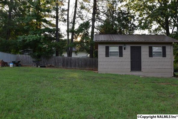 1206 Wildwood Avenue, Scottsboro, AL 35769 Photo 24