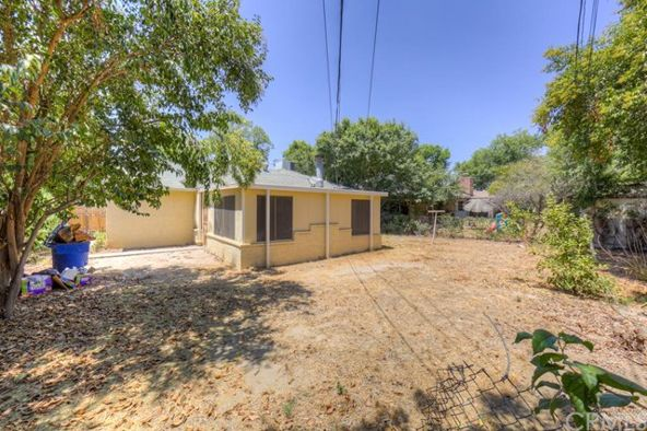 1731 N. Kenwood Avenue, San Bernardino, CA 92404 Photo 7