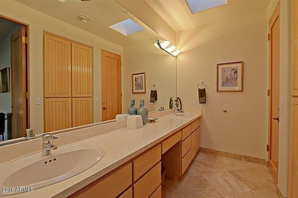 9780 E. Gamble Ln., Scottsdale, AZ 85262 Photo 71