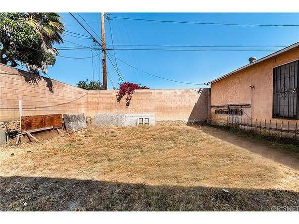 6116 S. la Cienega Blvd., Los Angeles, CA 90056 Photo 21