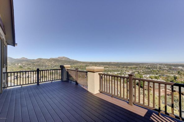 532 Osprey Trail, Prescott, AZ 86301 Photo 23