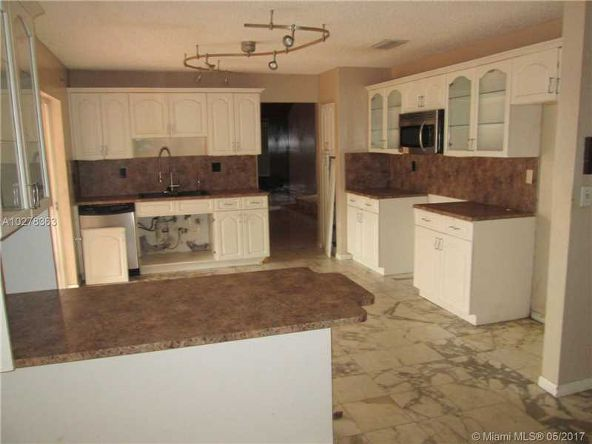 10802 Southwest 142 Ct., Miami, FL 33186 Photo 8