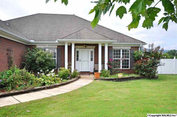 208 Raleigh Way, Huntsville, AL 35811 Photo 2