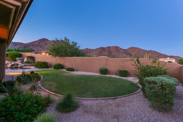 12067 N. 135th Way, Scottsdale, AZ 85259 Photo 2