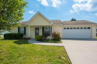 Home for sale: 7732 Ralph Youmans Rd., Corryton, TN 37721