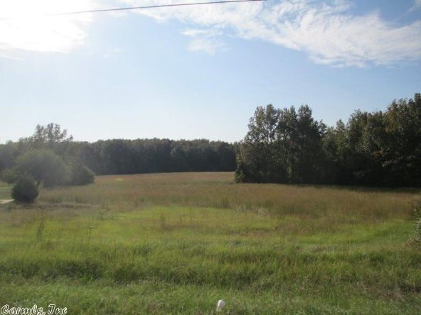 2971 S. Hwy. 267, Mc Rae, AR 72102 Photo 5