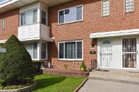Home for sale: 4941 Carol St., Skokie, IL 60077