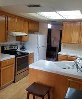 Home for sale: 172 South Wildwood, Hercules, CA 94547