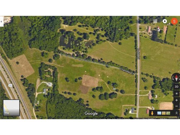 1545 Todd Rd., Montgomery, AL 36117 Photo 7