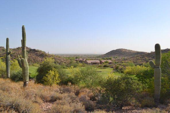 9030 E. Avenida Fiebre de Oro St., Gold Canyon, AZ 85118 Photo 1