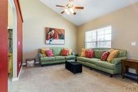 Home for sale: 5307 Red Cedar Ct., Pueblo, CO 81005