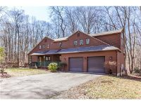 Home for sale: 92 Fairy Dell Rd., Clinton, CT 06413