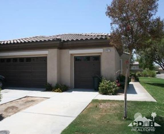 49817 Maclaine St., Indio, CA 92201 Photo 2