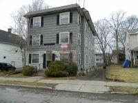Home for sale: 80 Allen St., Johnson City, NY 13790