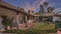 Home for sale: 2317 Dickenson Rd., Santa Paula, CA 93060