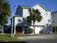 Home for sale: 54 Scotland St., Ocean Isle Beach, NC 28469