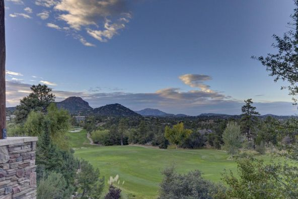 1800 Fall Creek Ln., Prescott, AZ 86303 Photo 46