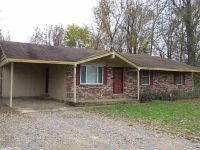 Home for sale: Judsonia, AR 72081