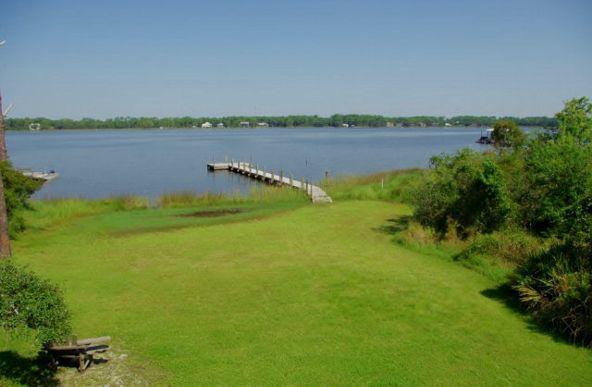 962 Lagoon Avenue, Gulf Shores, AL 36542 Photo 2