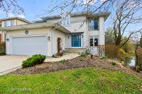 Home for sale: 1146 Bayshore Dr., Antioch, IL 60002
