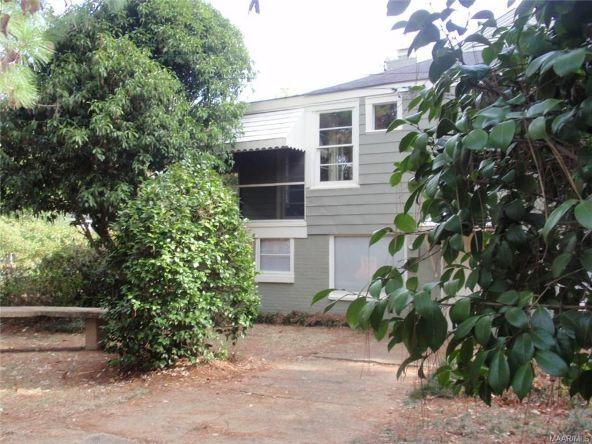 623 N. Panama St., Montgomery, AL 36107 Photo 3