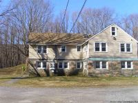 Home for sale: 1718 Broadway (Rt 9w) Hwy., West Park, NY 12493