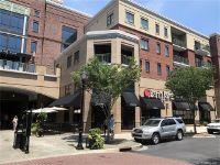 Home for sale: 721 Governor Morrison St., Charlotte, NC 28211
