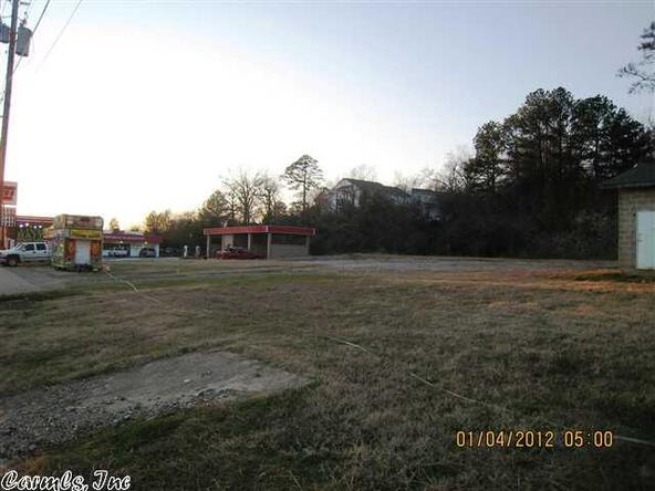 5412 Central Ave., Hot Springs, AR 71913 Photo 18