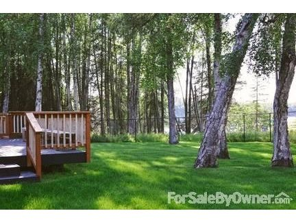 47430 Winridge Ave., Kenai, AK 99611 Photo 7