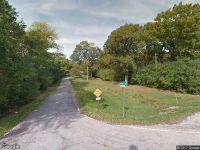 Home for sale: Saint Marys, Libertyville, IL 60048