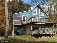 Home for sale: 549 Shenandoah Valley Dr., Front Royal, VA 22630