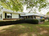 Home for sale: 205 Davidson St., Clinton, SC 29325