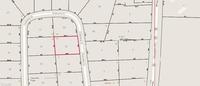 Home for sale: Lot 11 Clubview Dr., Alexander City, AL 36853