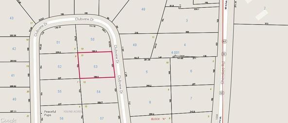Lot 11 Clubview Dr., Alexander City, AL 36853 Photo 1